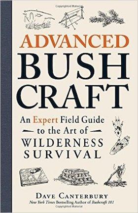 advanced-bushcraft