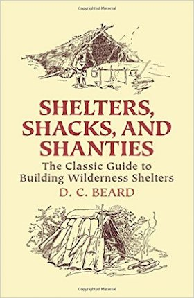 shelters-shacks-and-shanties
