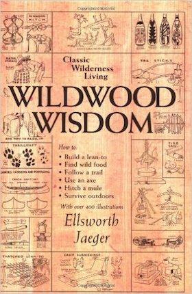 wildwood-wisdom